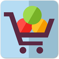 Улучшаем SEO магазина на WooCommerce с помощью расширения от Yoast