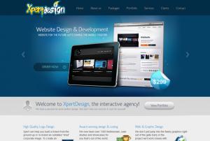 Xpert Design