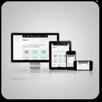 Адаптивные темы WordPress: единый сайт для всех устройств