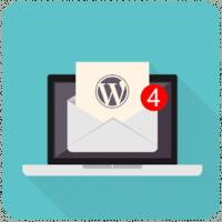 Как изменить адрес электронной почты администратора WordPress (2 способа)