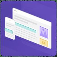 Лучшие плагины WordPress для управления рекламой