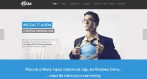 alhena-800x432