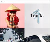 Alice — новая привлекательная тема WordPress для фрилансеров и креативных агентств
