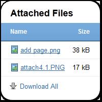 Как получить все прикрепленные медиа-файлы в WordPress посте