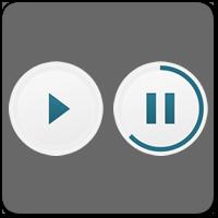 7 лучших бесплатных плагинов WordPress для вставки аудио-плеера