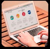 10 способов автоматизировать задачи WordPress на вашем сайте