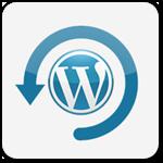 Создаем простой инструмент бэкапа и восстановления настроек вашего сайта