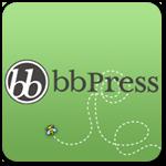 Как использовать bbPress в качестве форума поддержки
