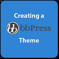 Форум на WordPress: Введение в bbPress