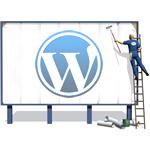 На WordPress.com появится контекстная реклама