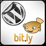 Как использовать Bitly для сокращения ссылок в WordPress