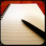 Автоматическое создание Страницы после активации темы WordPress