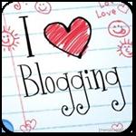16 бесплатных WordPress тем для блога