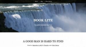 book-lite-800x438