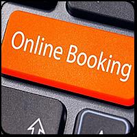 Bookly — плагин для онлайн бронирования с поддержкой Google Calendar и WooCommerce