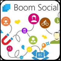 Boom Social — крутой плагин для привлечения трафика и прокачки сайта в соц. сетях
