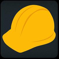 20 профессиональных тем WordPress для сайта строительной компании