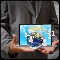 Маст-хэв плагины и темы оформления для бизнес-сайта на WordPress