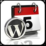 Editorial Calendar — удобный плагин для организации записей WordPress в календаре
