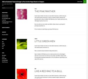 category-featured-images-blog-page-with-images-styled