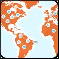 CDN для WordPress: платные и бесплатные решения