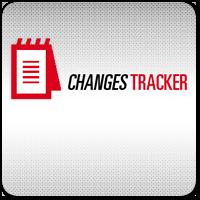 Как уследить за действиями пользователей и изменениями на WordPress-сайте