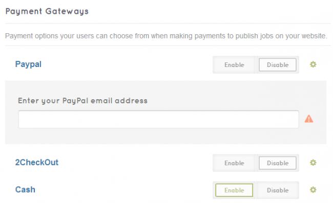 Mail.ru.размещение объявлений на сайтах.разно дать бесплатное объявление в дальнегорске