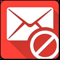 Anti-Spam by CleanTalk — облачный анти-спам плагин для WordPress