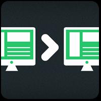 Бесплатные и премиум решения для клонирования сайтов на WordPress