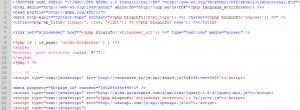 code011