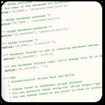 11 советов по настройке файла wp-config.php