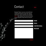 Как создать простую контактную форму для WordPress