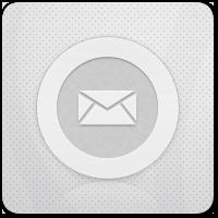 Использование контактных форм в WordPress
