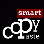 Как для скопированного текста добавить ссылку на ваш WordPress сайт