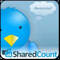 Как вывести суммарное количество лайков, твитов и +1 в записи WordPress