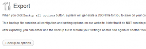 create-a-simple-backup-restore-settings-feature-step-3