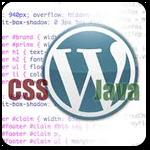 Как добавить JavaScript и CSS в WordPress тему или плагин