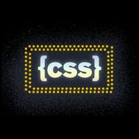 5 правок в CSS, которые помогут новичку улучшить внешний вид своего блога