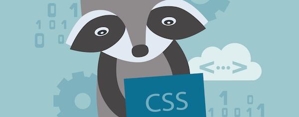 WordPress plaginlari va mavzulari uchun maxsus CSS uslublarini qanday qilib xavfsiz tarzda qo'shish mumkin