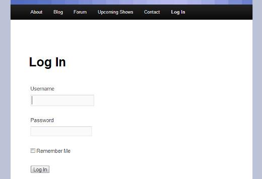 как привязать домен к хостингу hc.ru