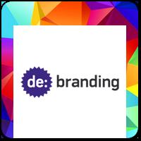 de:branding — как забрендировать ваш сайт на WordPress с помощью рекламной картинки или шаблона