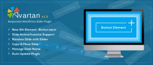 decom_Avartan-Responsive-WordPress-Slider-Plugin_572194a8cbcd5.jpg