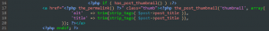 decom_Capture_5798808add4a3.PNG