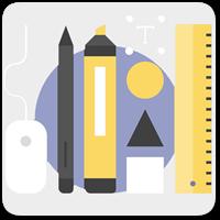 Набор полезных инструментов для дизайнеров и разработчиков крутых тем на WordPress