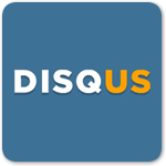 Как интегрировать Disqus в WordPress