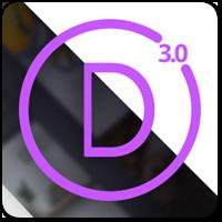 Divi 3.0 — обзор новой версии лучшей премиум темы WordPress от Elegant Themes