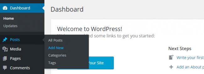11 удобных плагинов для продажи и загрузки цифрового контента на WordPress