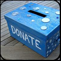 Как принимать благотворительные взносы с помощью WordPress плагинов