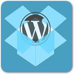 Как сделать бэкап WordPress-сайта с помощью Dropbox