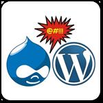 Нюансы при миграции с Drupal на WordPress